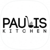 Paulis_Kitchen